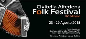 Folk Festival 2015_01