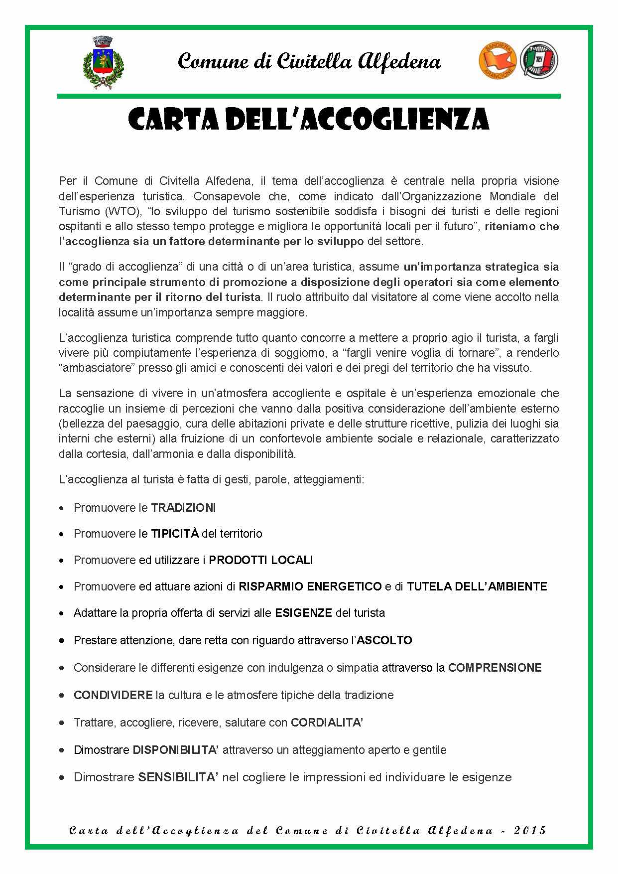 Carta Accoglienza Civitella Alfedena 20150825 02AP