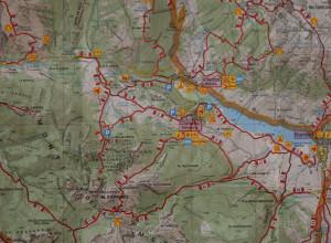 Mappa_Sentieri1