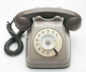 telefono-analogico